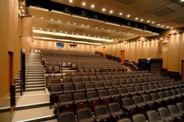 Szczecin Atrakcja Teatr Teatr Polski
