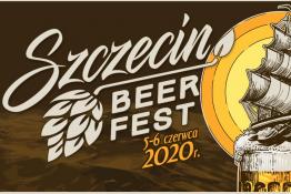 Szczecin Wydarzenie Festiwal Szczecin Beer Fest