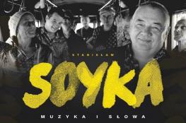 Szczecin Wydarzenie Koncert Stanisław Soyka w Filharmonii Karłowicza!